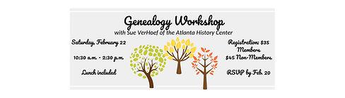 GeneologyWorkshop_website.jpg