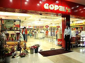 gopals-sweets-restaurant.jpg