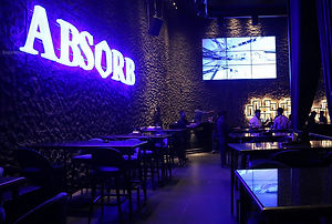 Absorb - The Boutique Bar.jpg