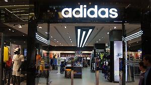 adidas-shop delhi.jpg