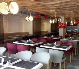Rajasthan's Radhe Badhe Restaurant.jpg