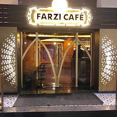 Farzi Cafe.jpg