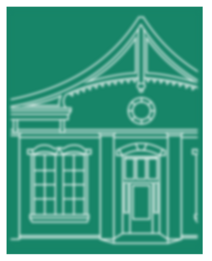 Old Capital logo 2ND SQUARE.png