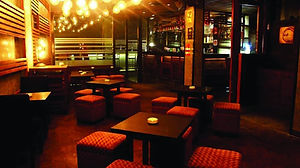 Shalom-S-Bar-Restaurant-Greater-Kailash-