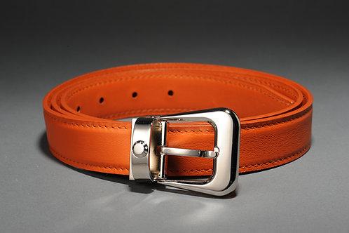 Men Belt 4