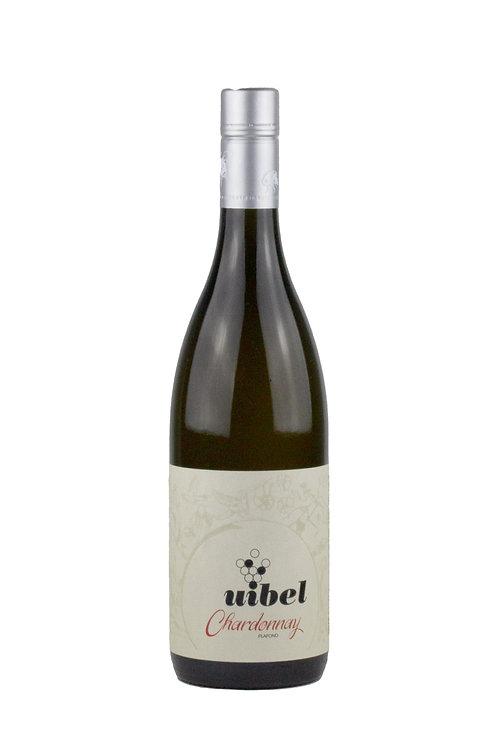 Uibel - Chardonnay Plafond 2016