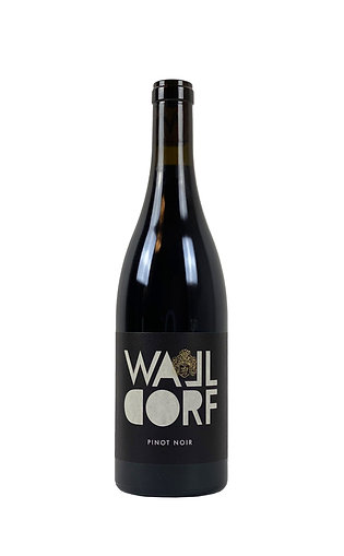 Walldorf - Pinot Noir 2017