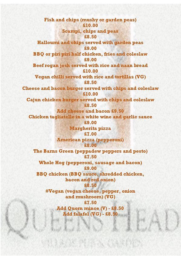 takeaway menu-page-002.jpg