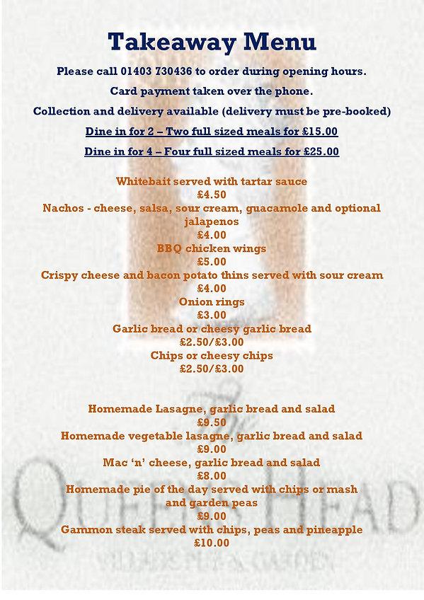 takeaway menu-page-001.jpg
