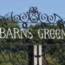Barns-Green-300x200.jpg