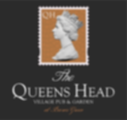 queens-logo-web.png