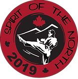 Spirit of the North 2019_logo.png