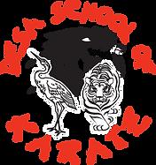 Desa_newest logo.png