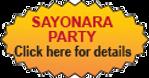 Sayonara Party_button.png