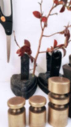 artisan seams atelier