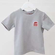 Greytshirt_1000x1500.jpg