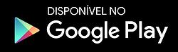 disponivel.png