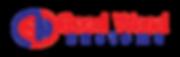 Good Wood Customs Logo-01.png