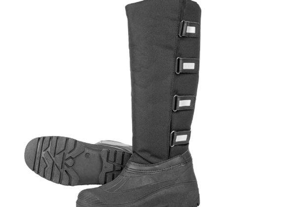 USG Thermo Boot 'Polar'