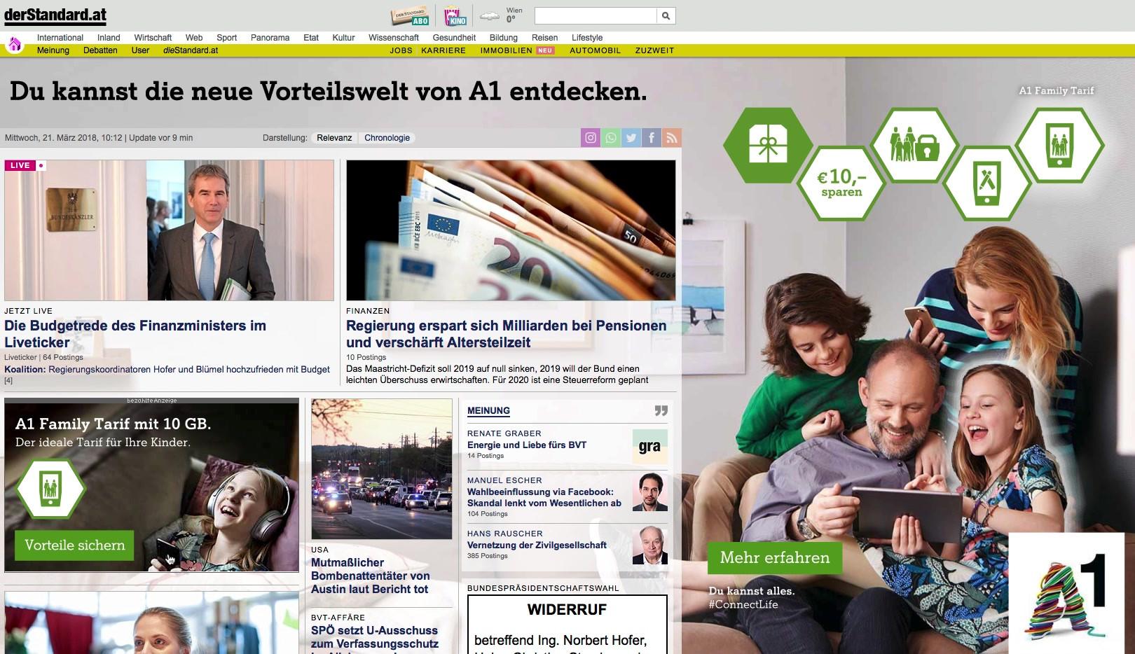 connectplus_derstandardat_sitebranding.m
