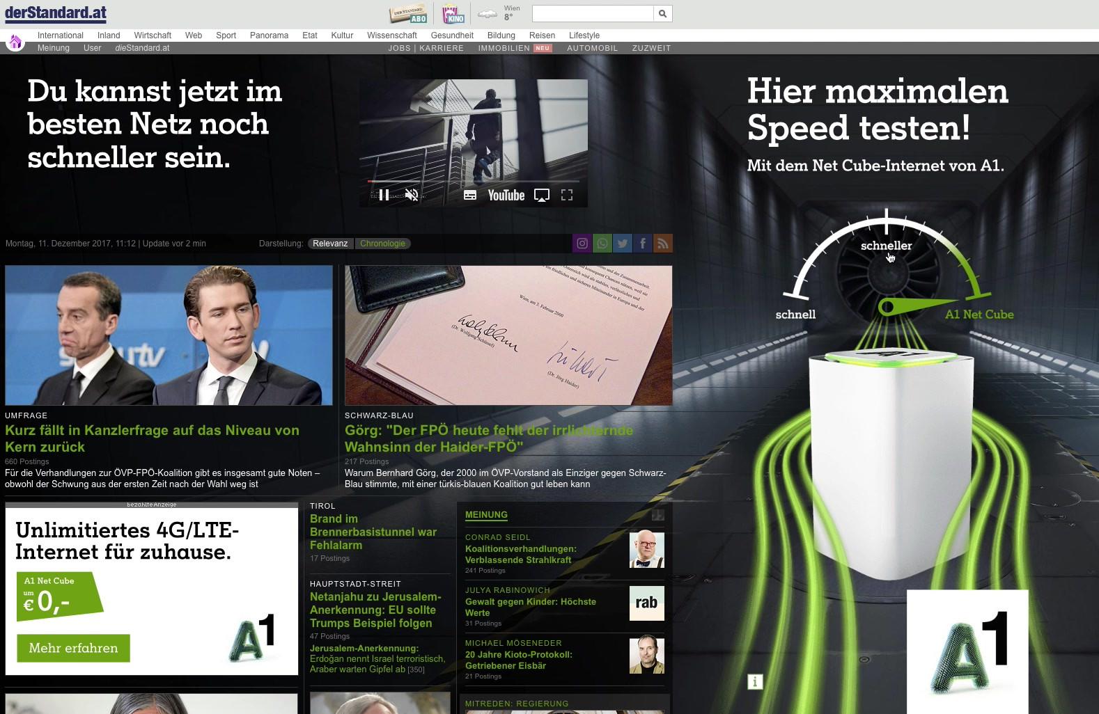 NetcubeStandardSitebranding.mov