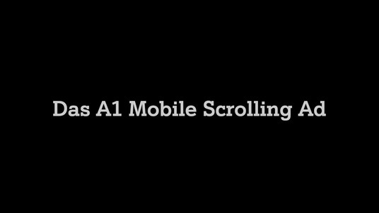 a1_mobile_scrolling_ad_webad_film.mov