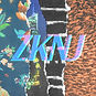 ZKNJ New New Logo.jpg