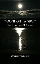 Moonlight Wisdom front cover.jpg