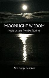 Moonlight Wisdom front cover.jpg