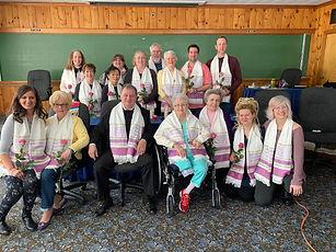 Ordination group photo.jpg