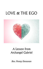 Love and the Ego front cover.jpg
