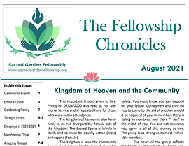kathryn august21 newsletter.png