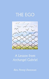 The Ego front cover.jpg