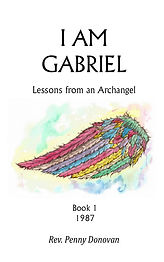 I AM GABRIEL 1987 front cover.jpg