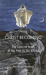 Christ Becoming front cover.jpg