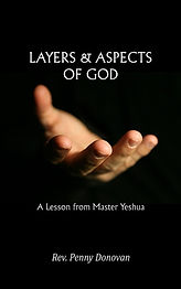 Layers & Aspects of God front cover.jpg