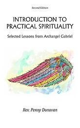 Introduction to Practical Spirituality f