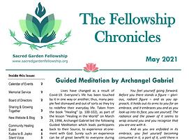 fellowship chronicles may 2021.png