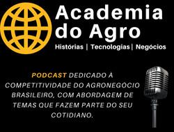 Capa Podcast