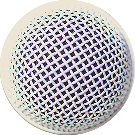 microphone png.png