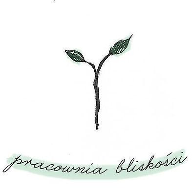 paracownia_logo.jpg