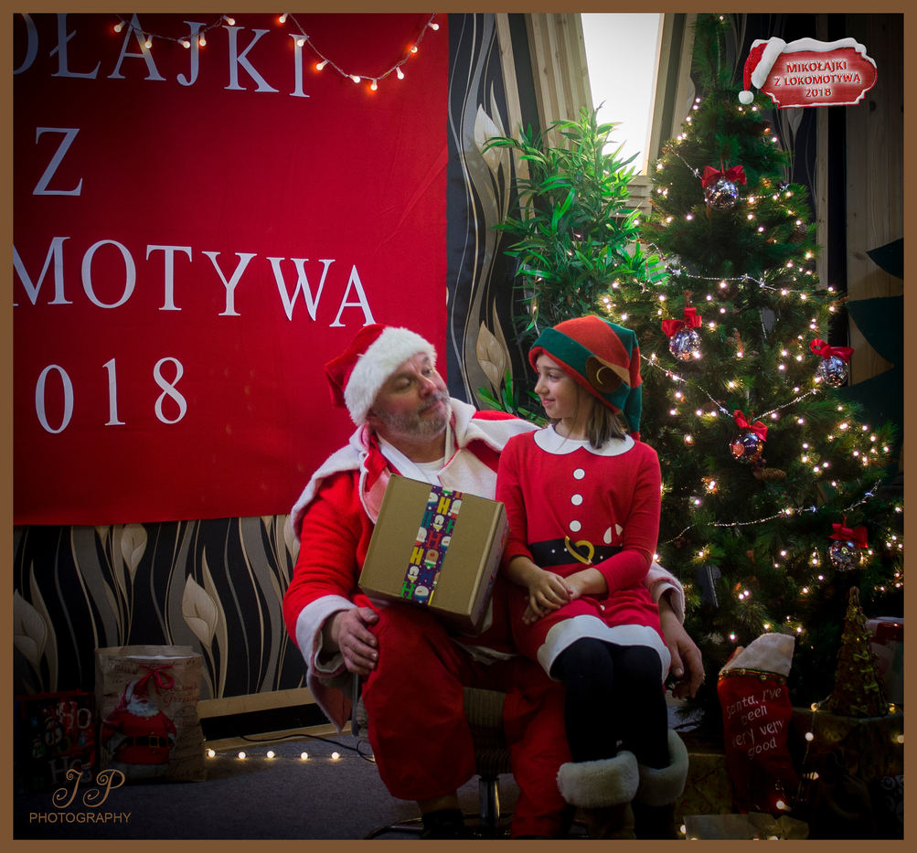 Mikolajki z Lokomotywa 2018169.jpg