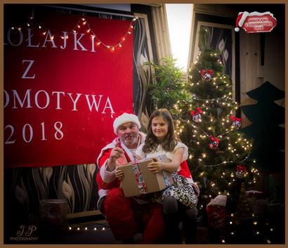 Mikolajki z Lokomotywa 2018175.jpg