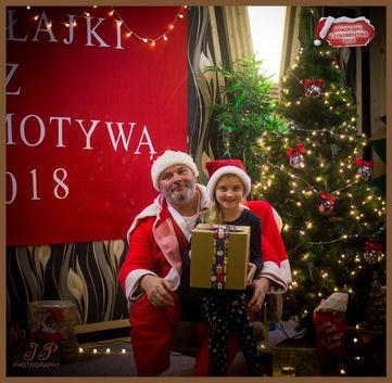 Mikolajki z Lokomotywa 2018160.jpg