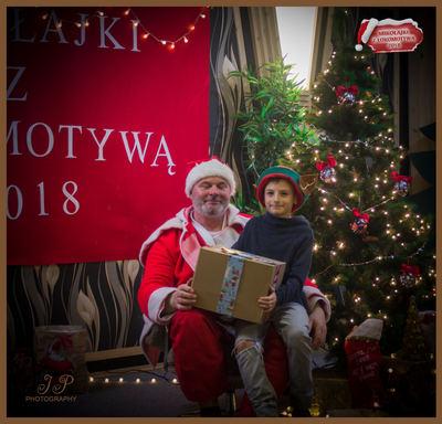 Mikolajki z Lokomotywa 2018170.jpg