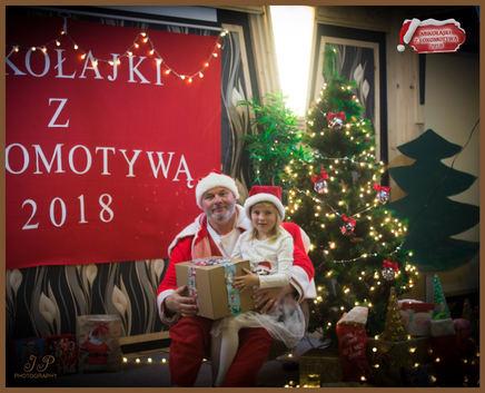 Mikolajki z Lokomotywa 2018159.jpg
