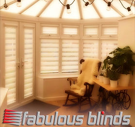 http://fabulous-blinds.co.uk/
