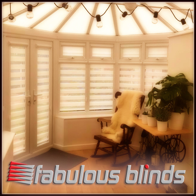 """Fabulous Blinds - kolejni sponsorzy przybywają na """"Stację Wolność""""!"""