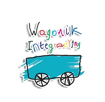 1_Wagonik_integracyjny_Logo_v1_ZG.png