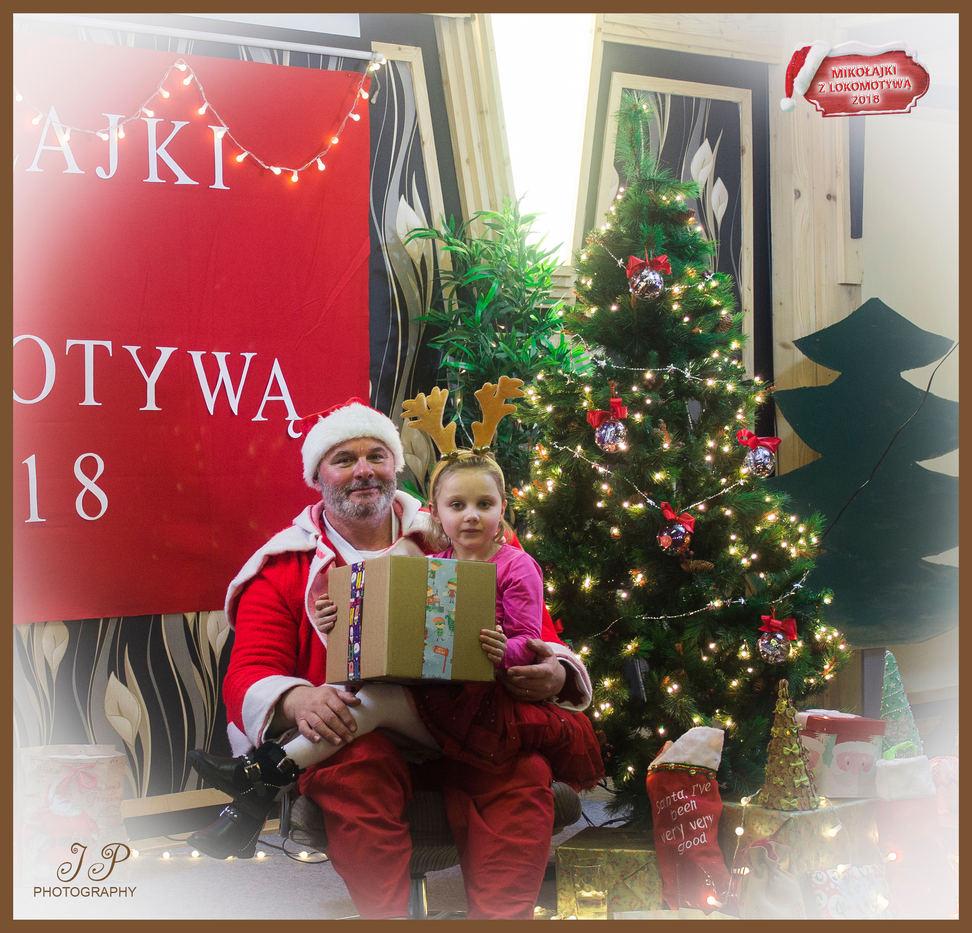 Mikolajki z Lokomotywa 2018150.jpg